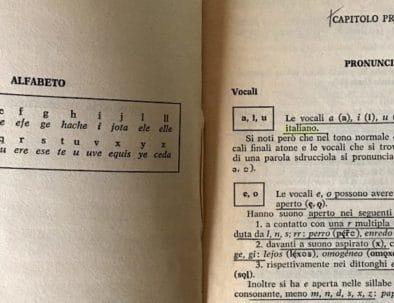 Lezioni-di-spagnolo-per-italiani-a-La-Palma-Canarie