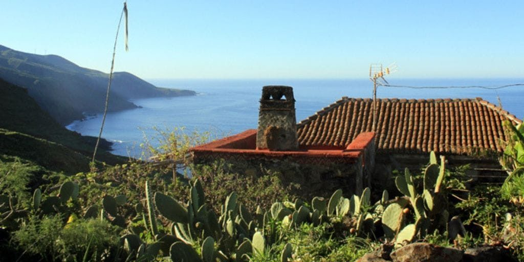 Gallegos La Palma 2