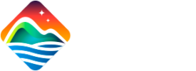 La Palma Natural: Viaggi Vacanze e Turismo a La Palma