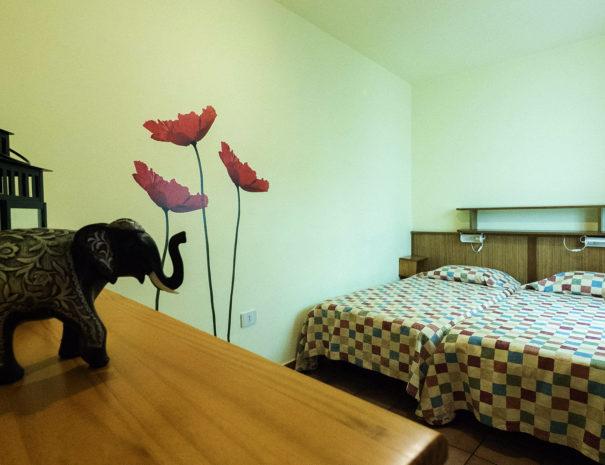 appartamenti atlantis tazacorte la palma isole canarie