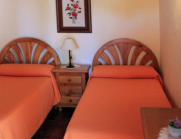 casa el lomito tijarafe la palma isole canarie