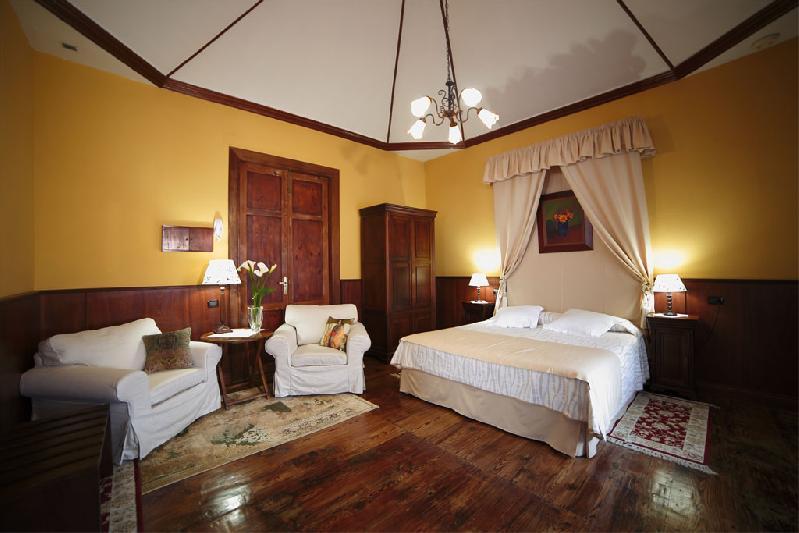 Casa San Sebastian Yaiza Santa Cruz de La Palma Isole Canarie