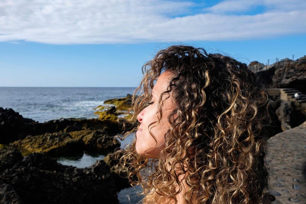 Isola de La Palma Canarie Vacanze Viaggi Turismo