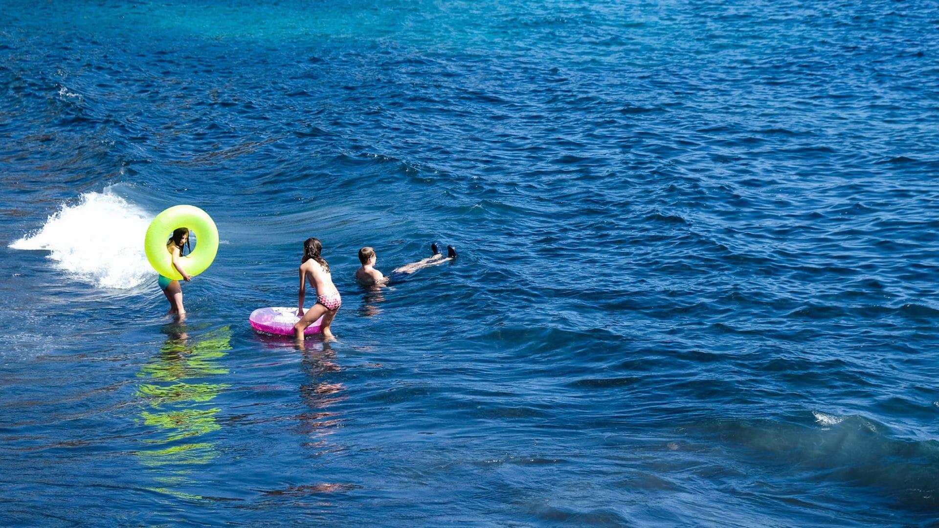 Viaggi e Turismo a La Palma Natural Canarie