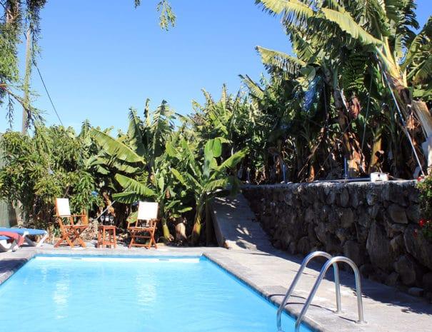 ecofincateresa casa rurale tijarafe la palma isole canarie