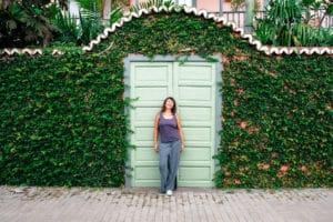 porta-hotel-hacienda-de-abajo-tazacorte