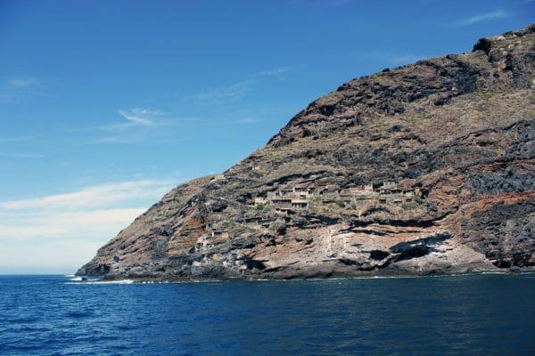Fancy Safari dei delfini e delle balene a La Palma