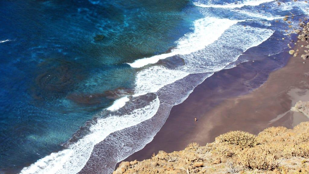 playa-bujaren-garafia