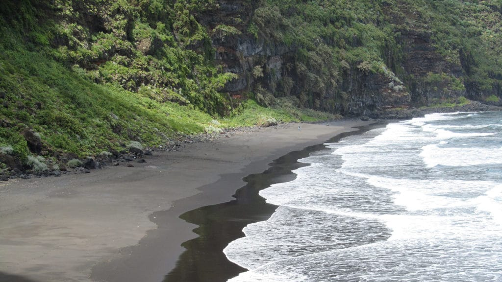 playa-nogales-new