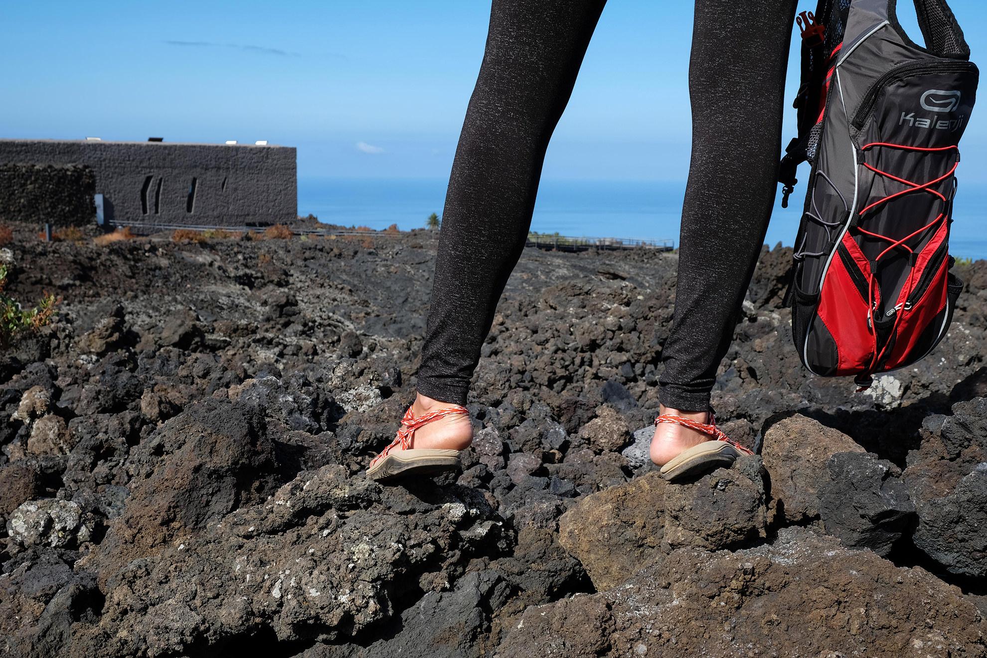 guida-turistica-lava