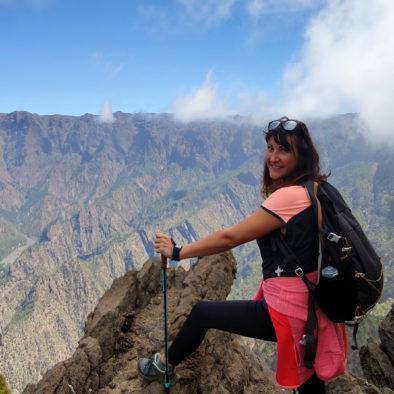 Guida locale ufficiale a La Palma Isole Canarie