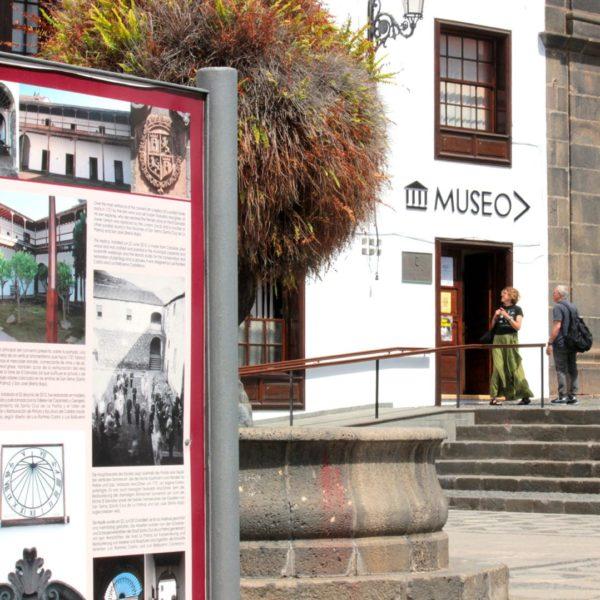 museo-santa-cruz-de-la-palma-natural