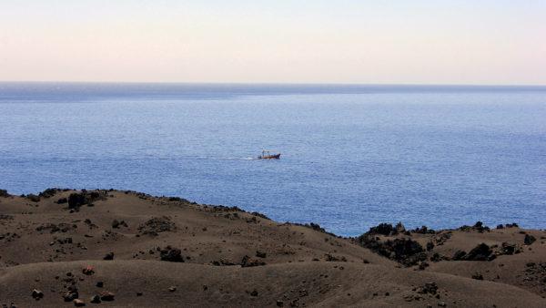 bicicletta elettrica e-bike trekking snorkel snolkeling visite guidate noleggio La Palma Isole Canarie