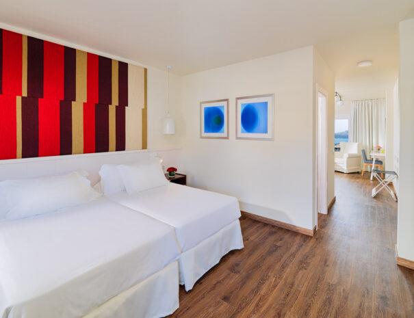 hotel H10 10