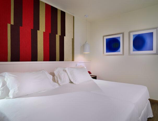 hotel H10 7