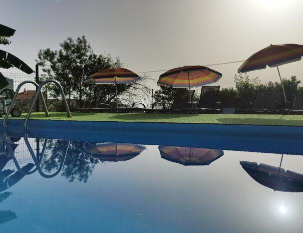 piscina2-min