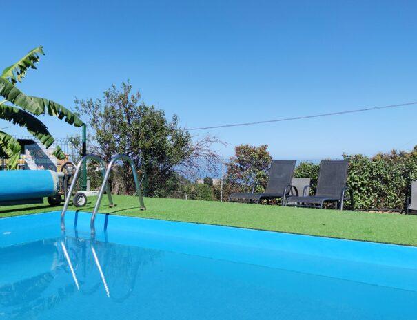 piscina4-min