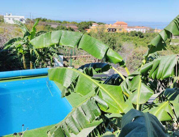 piscina5-min