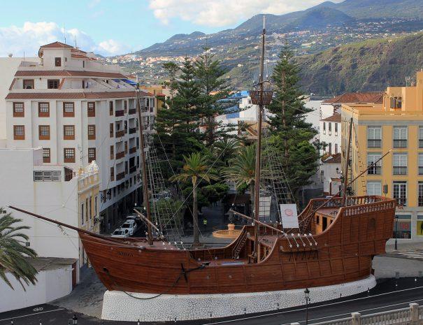Barco-de-La-Virgen