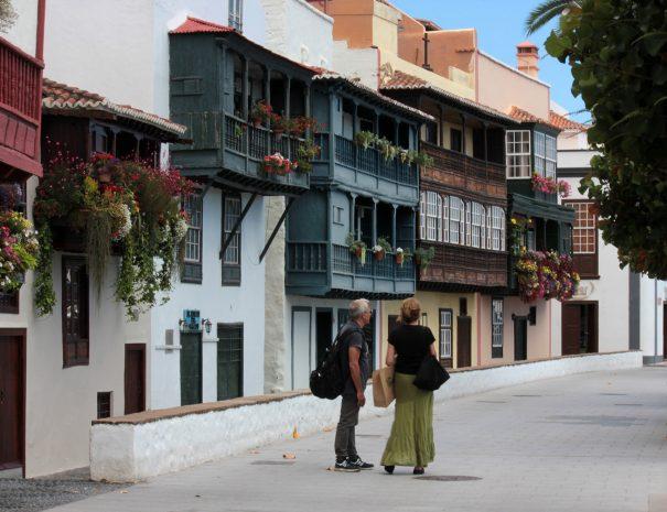 balcones-santa-cruz-persone