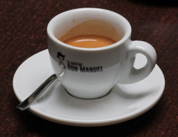 caffe-don-manuel