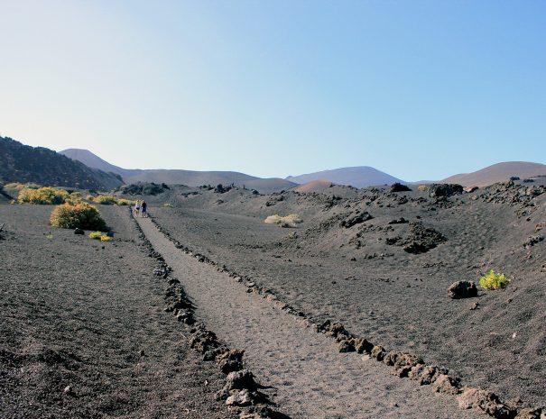 camminare-sui-vulcani
