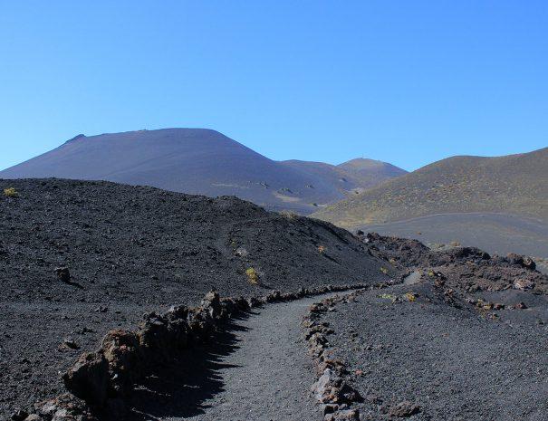 miniruta-volcanes