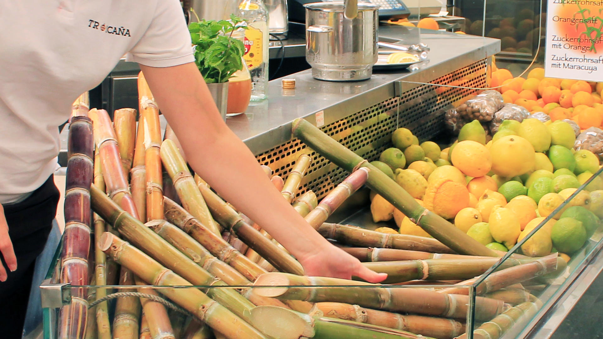 mojito-mercado-santa-cruz-de-la-palma