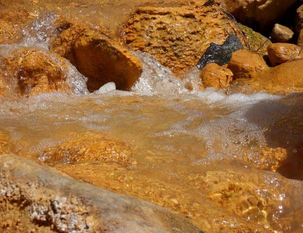 rio-limonero-caldera-de-taburiente