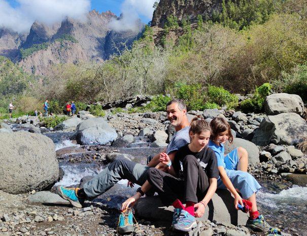 turismo-in-famiglia