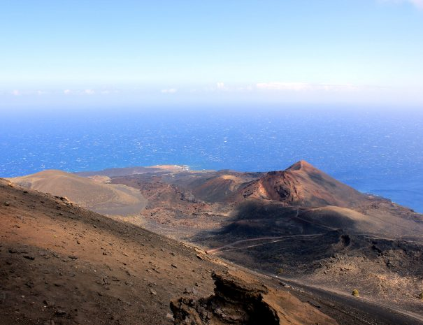 vulcani-fuencaliente